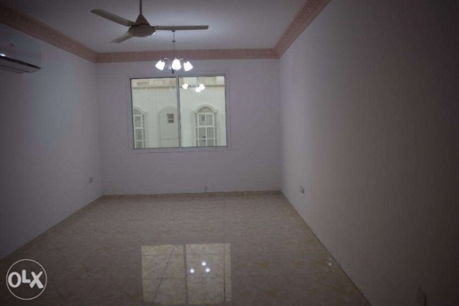 LP - 2BHK Brand New flats -MBD