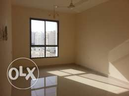 Apartment Bausher 2BHK for Rent in Al Saraya Market Bldg. pp24