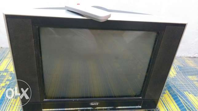 Cheap price Small tv