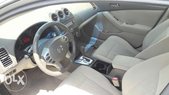 Altima 2012 .available instalment monthly 75 مسقط -  3