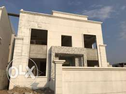 KP 807 Villa 5 BHK in Khod 6 for Sale
