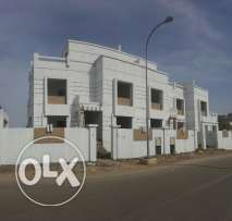 KP 012 Villa 7 BHK in Ansab Phase 4 for Rent