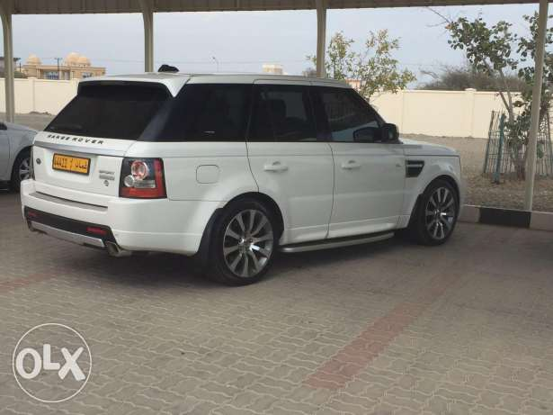 Land Rover لوى -  3