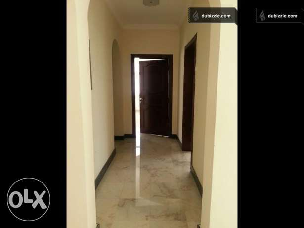 4BHK Spacious Villa for Rent in Bawshar