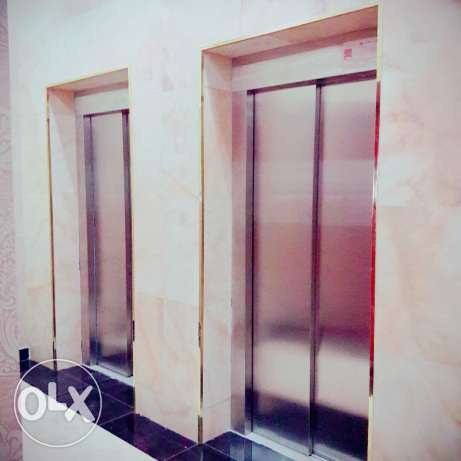 New flats for rent in Mabela. السيب -  5