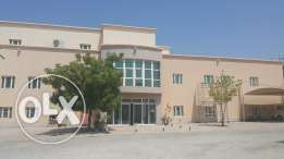 Office Space for rent-Ghalla
