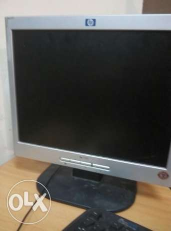 PC for sale مسقط -  6