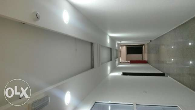 Alkhwair 2bhk first resident مسقط -  8