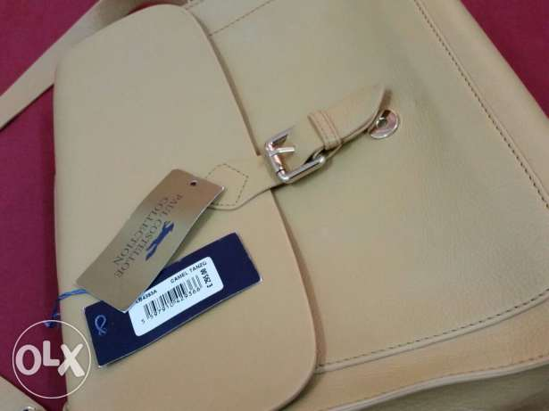 The original Paul Costelloe bag صلالة -  3