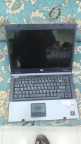 Hp 6710b laptop for sale good condition