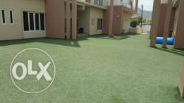 Amazing 4BHK Villa for Rent in Madinat Qaboos