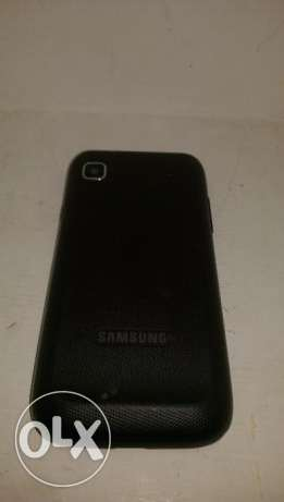 For sale galaxy s1 السيب -  3