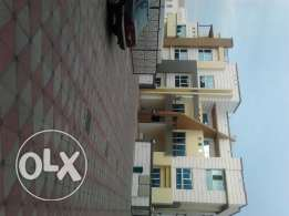 6 BR Villa available for rent at North Al Hail