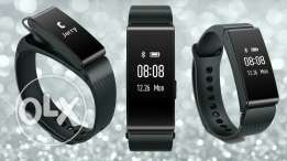 !!!Special offer!!! smart band + 50000mah powerbank + 5 grips