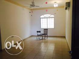 V1-Cheapest Offer! 2 Bhk for rent in Al Wadi Kabir Near Al Hassan Engg