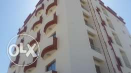 Offer !!! 1 BHK flat for rent in Al Amarat Phase 1