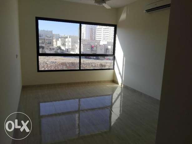 NEW Apartment with High Quality Finishing بوشر -  4
