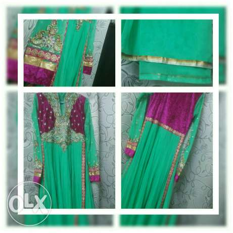 Indian dress for women's very good