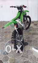 kx450F for sale!