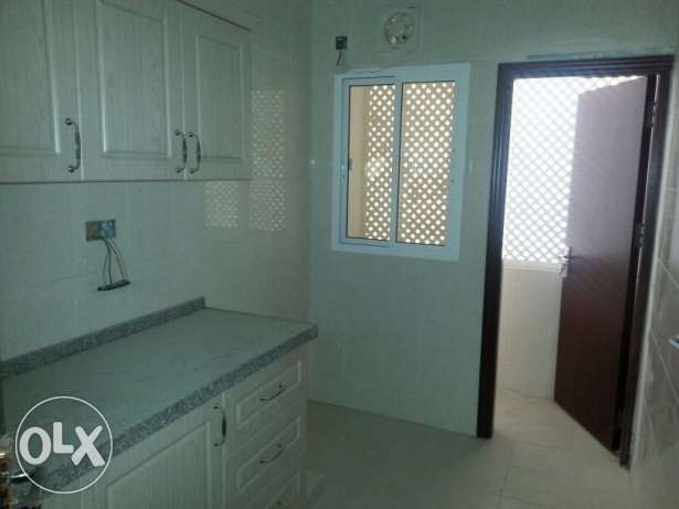 Commercial & residential Building for RENT in bousher shabiya مسقط -  2
