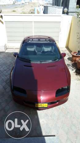 Camaro z28 very clean and neat السيب -  4
