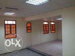 Office Space For Rent Mawelah south , Seeb