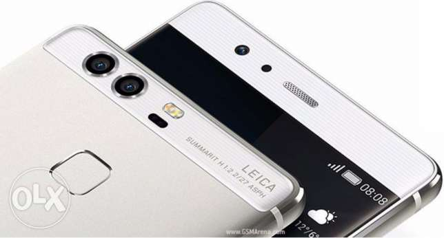 Huawei PL9 new for sale مسقط -  1