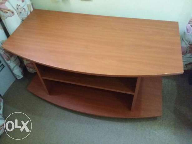 Sale of TV stand