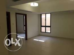 1 bhk flat for rent in al qurom PDO road