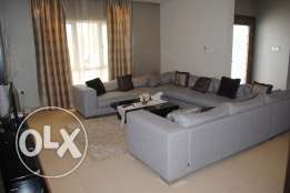 Al Hail North - Beautifully Furnished Villa - For Rent