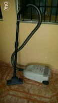 Hitachi high power vacuum cleaner for sell