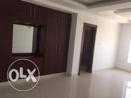 Semi Furnished 2BHK Flat for Rent in Al Hail