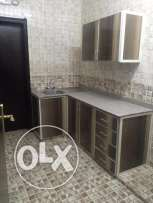 flat for rent in bosher near to al amin mosque