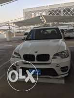 BMW X5 2013 German Owner low mileage