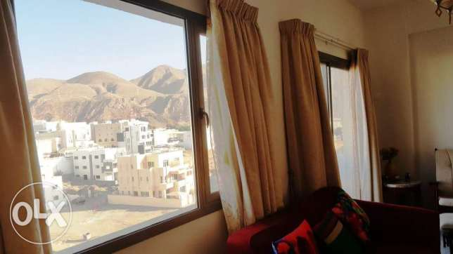 Amazing 3 BHK for rent in Gallery Muscat Mall and Apartment Complex مسقط -  6