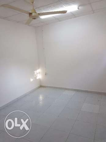 2bkh for rent in Mabelah sanyi near roundabout no.10 السيب -  2