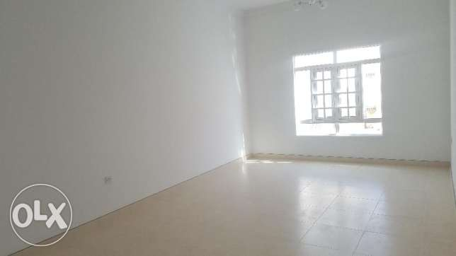 3BHk Twin Villa for RENT in Azaiba Near Beach مسقط -  6