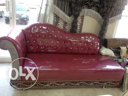 New Diwan sofa for Sale