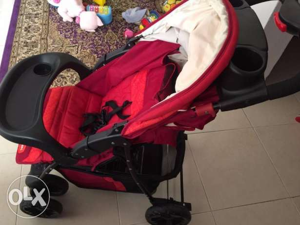 Baby Items for Sale (new) مسقط -  1