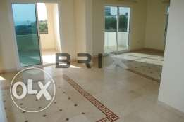 Qurum - 3 Bedroom Single Story Villa with Great Views