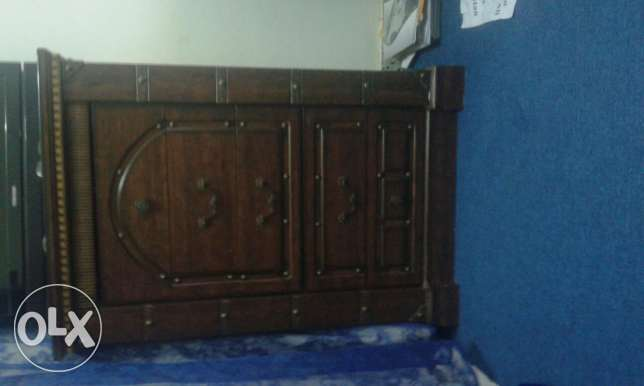 drawer table for sale