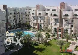 Muscat Oasis Residence- 2 & 3 Bedroom Apartment for Rent