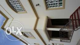 Villa for rent in Al Alawi