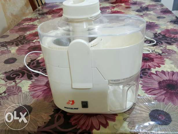Juice Extractor for Sale.