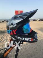 ktm exc 2012 for sale