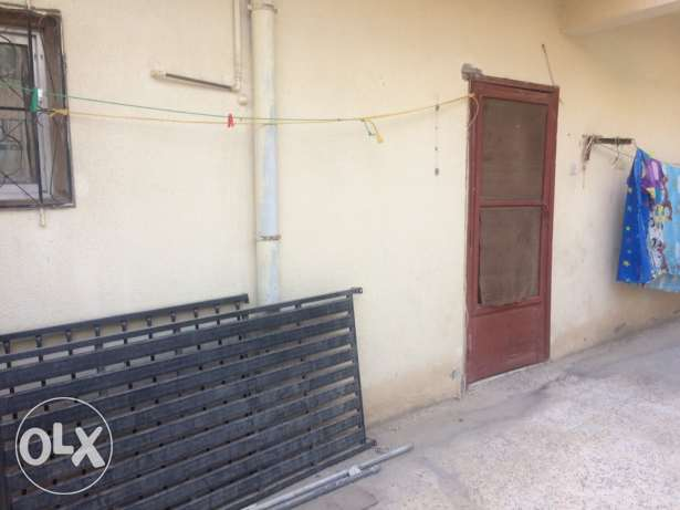 Single room for rent in Muttrah near Taxi stand مسقط -  2