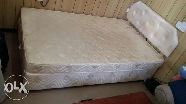 Furniture and Fixture for sale مسقط -  1