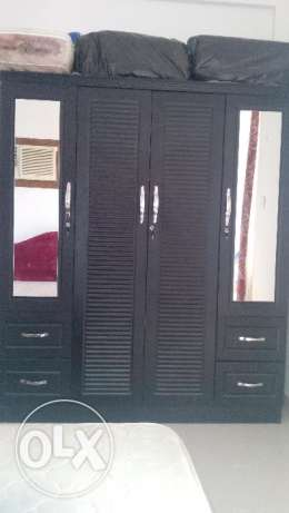 Use House hold items for sale مسقط -  4