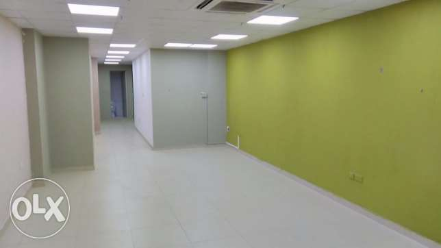 68SQM Commercial Space FOR RENT in Bausher near Dolphin Village pp20