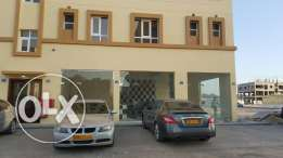 Apartments for rent _Al Amrat